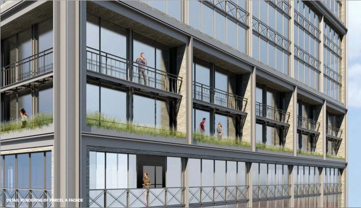 Morris Adjmi Architects 4