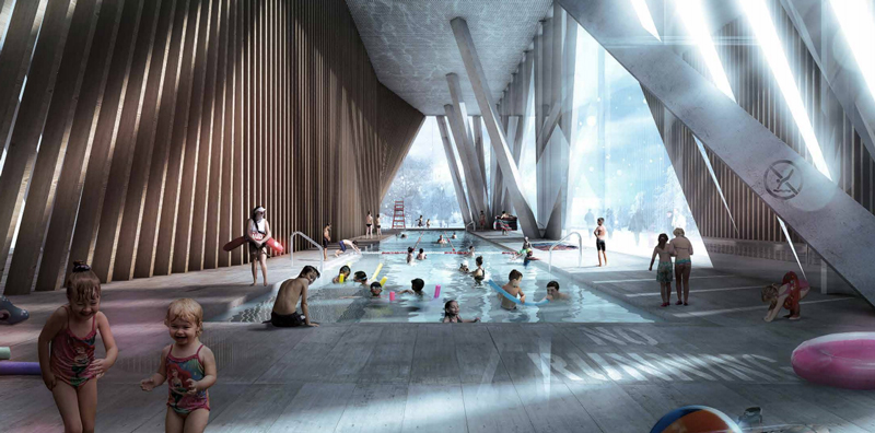 Alloy-Design-+-Bjarke-Ingels-Group