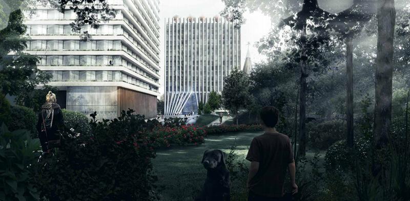 Alloy-Design-+-Bjarke-Ingels-Group-4