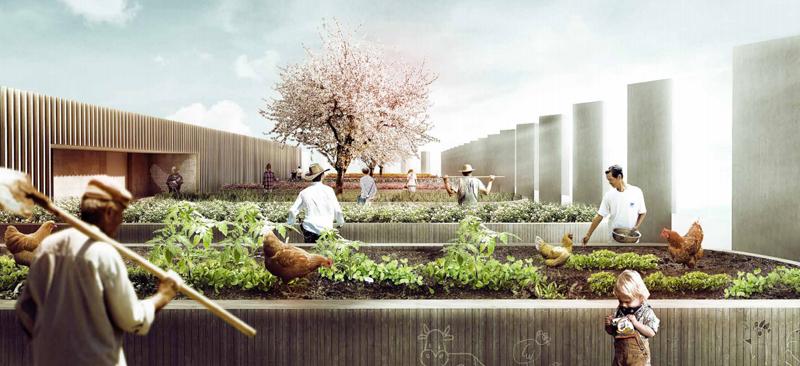 Alloy-Design-+-Bjarke-Ingels-Group-2