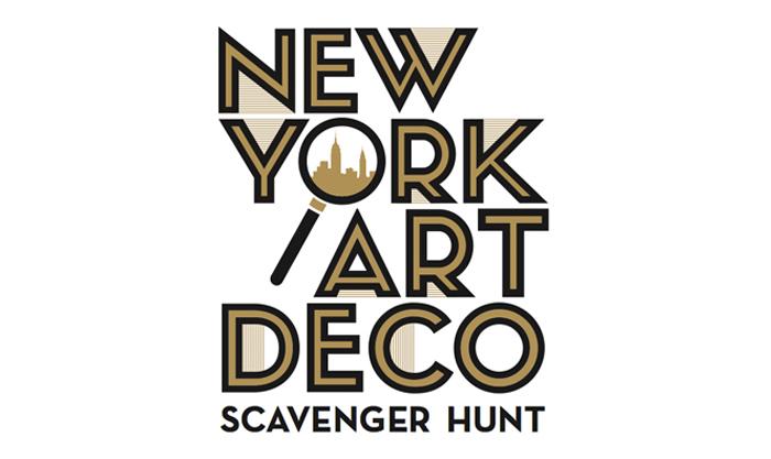 Art-Dec-Scavenger-Hunt
