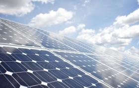 Solar Cells, solar energy, green energy