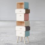 Rianne Koens, adaptable furniture, stackable furniture, playfull furniture, Otura furniture, adaptable design, modular furniture