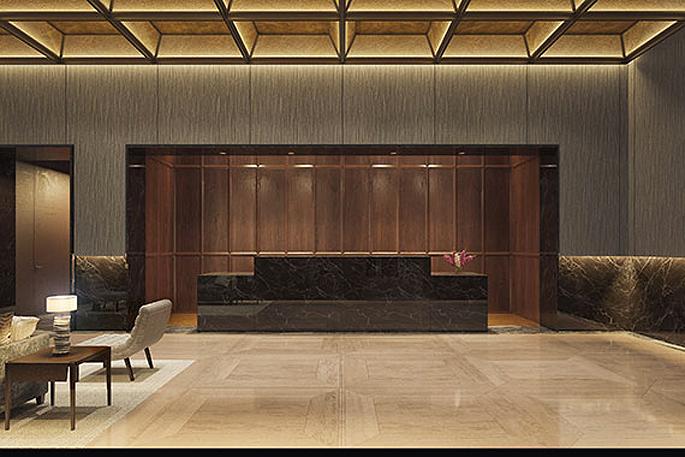 5 Beekman Street, Temple Court, 115 nassau street, gfi capital, beekman hotel, beekman residences
