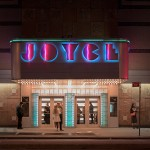 Franck Bohbot nyc night photos, Franck Bohbot, nyc night photos, nyc landmarks at night