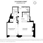 211 Elizabeth Street, NoLiTa