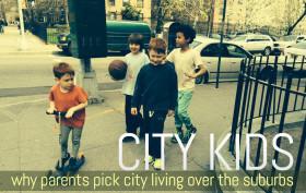 city kids, brooklyn kids, nyc neighborhoods,
