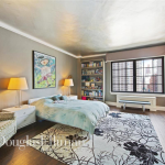 133 East 64th Street, penthouse, Lawrence Benenson, Bernie Madoff