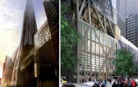 jean nouvel, 53W53, 53 West 53rd Street