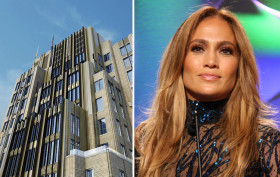 jlo walker tower