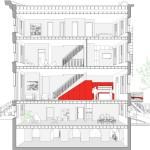 MAS Carlton Avenue Brownstone
