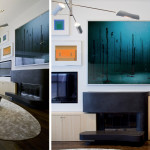 18 Orchard Street, zach gage, penthouses, forbes 30 under 30, cool homes, futuristic nyc homes, incredible nyc home, cool nyc rooftops, nyc watchtowers