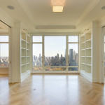 15 Central West, Robert DeNiro, Leroy Schecter, Upper West Side real estate