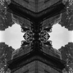 Line In-Between, NYC sounds