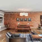 40 East 19th Street, spectacular outdoor space, rail-less stairs with built-ins
