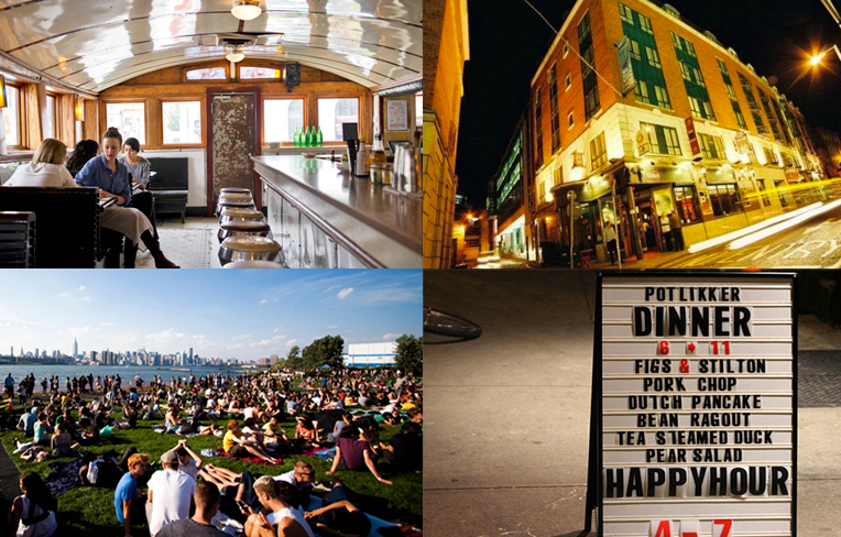 things to do in williamsburg, things to do in south williamsburg, south williamsburg restaurants