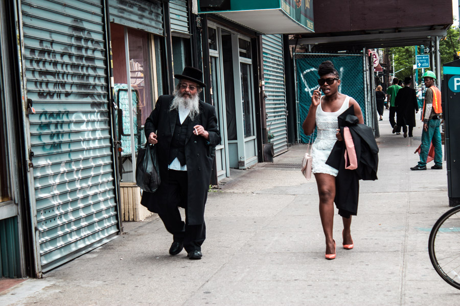 south williamsburg hip, south williamsburg, south williamsburg hasidic, south williamsburg hasidic hipster