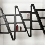 MAKE/SHIFT, Movisi, adjustable shelving