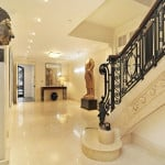 20 East 65th Street, manhattan mansions