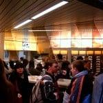 automat, automatiek, netherlands, food