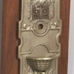 Horn & Hardart, Automat, NYC ephemera, collectibles, coffee, Horn & Hardart