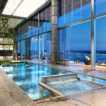 Oculus Rift, Oculus Rift real estate, new york real estate, how to tour new york real estate