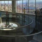 One World Observatory, One World Trade Center