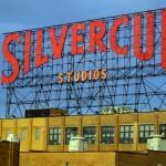 Silvercup Studios, Astoria, Movie, Film,TV