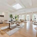 Whitman Building, NoMad, 21 East 26th Street, Jennifer Lopez, NYC celebrity real estate
