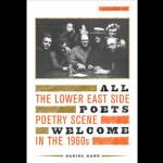 Book of sith pdf