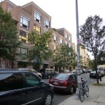 14 Hope Street, Williamsburg, Brooklyn