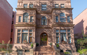 247 hancock place, nyc mansion, brooklyn mansion, john c kelley mansion, bed-stuy mansion