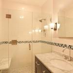 470 MacDonough Street, rehabbed rowhouse, Bedford Stuyvesant, Brooklyn brownstone