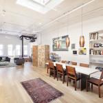 75 grand street, real estate soho, loft soho, loft for sale new york
