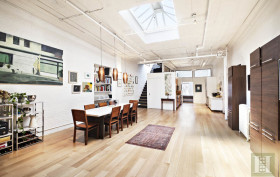 75 grand street, real estate soho, loft soho, loft for sale new york