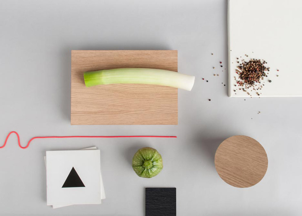 Thin-gk, cooking objects, ClogG, GKilo, elegant design, minimalistic design, med-tech objects, Italian design