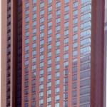 NYC Development, DoubleTree