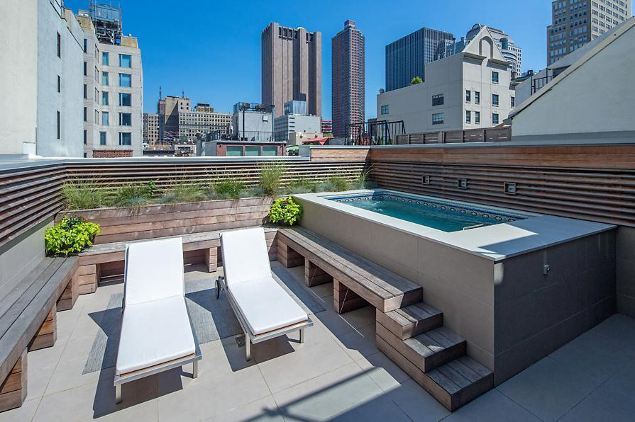 55-warren-street-penthouse 10