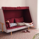 goula figuera orwell sofa bed