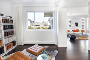 million dollar listing, renwick modern, 22 renwick street, ryan serhant, million dollar listing apartments, where ryan serhant lives