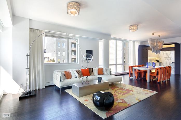 22 renwick street penthouse 3 2