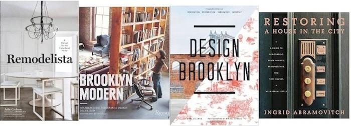 Remodelista, Brooklyn Modern, House in the City, Design Brooklyn