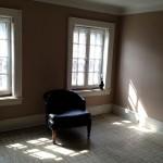 123 Gates, renovation, clinton hill, brooklyn, townhouse, brownstone, historic home