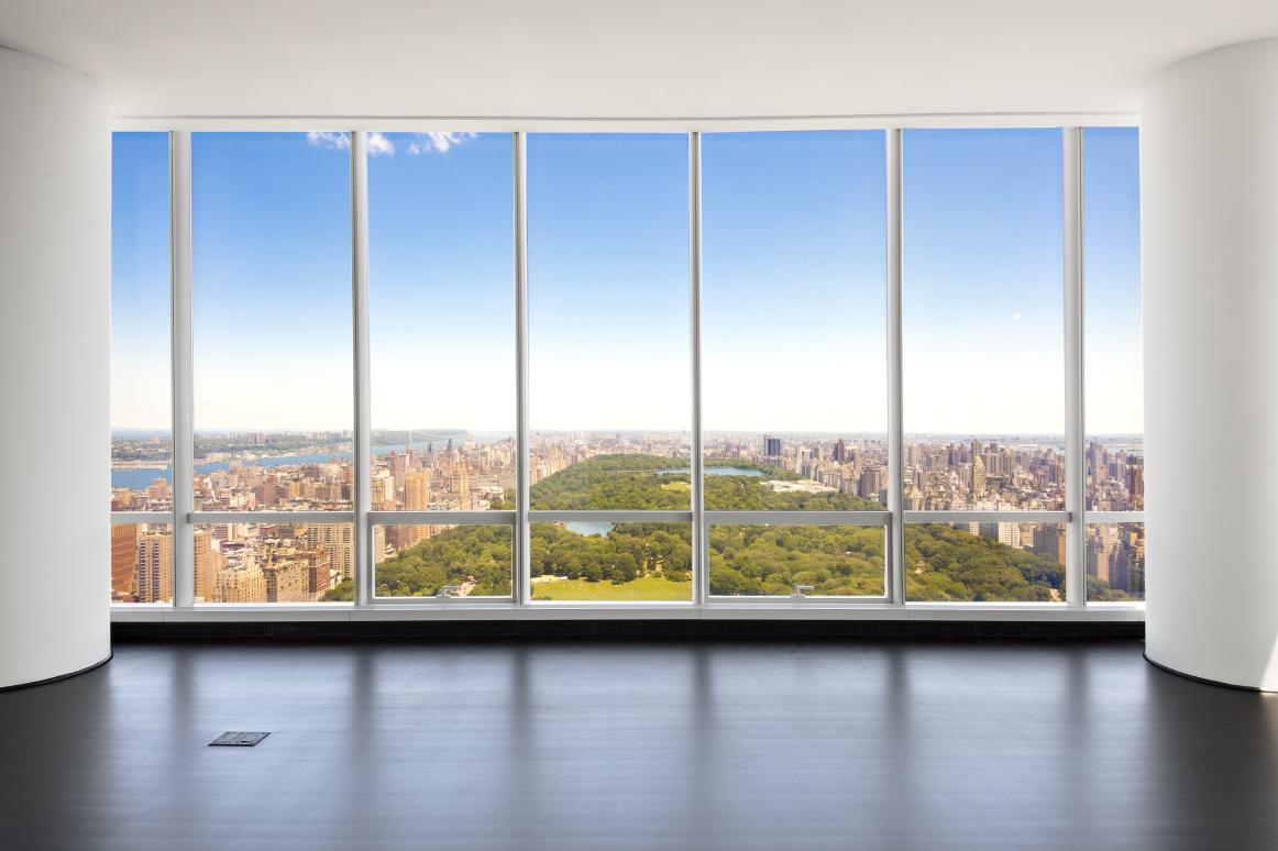one57 157 west 57th street 58a