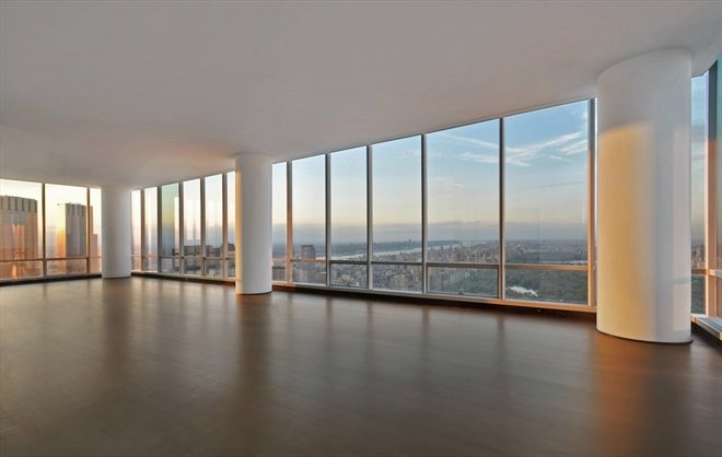 one57 157 west 57th street 58a 3