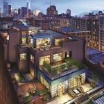 Puck Penthouses, Puck Building, Jared Kushner, Kushner Properties