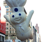 macy's-thanksgiving-day-parade-pillsbury-doughboy