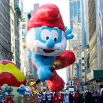 macy's-thanksgiving-day-parade-papa-smurf
