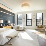66 East 11th Street, Delos Living