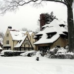Forest Hills Gardens, Tudor, Queens, Planned Community, Olmsted, Atterbury, garden city